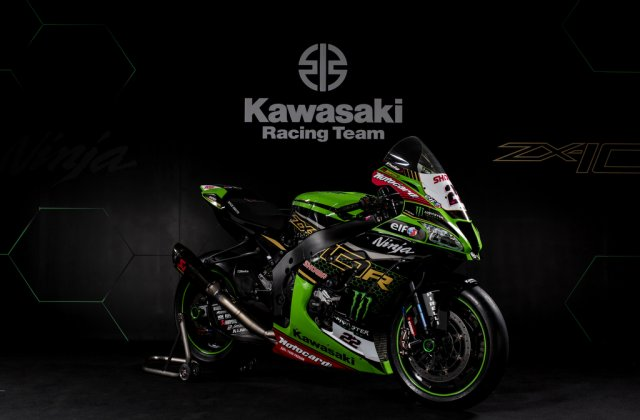 KRT_2020_Static_ZX-10R_Lowes_8108361A.JPG