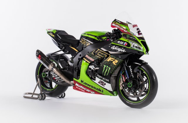 KRT_2020_Static_ZX-10R_Lowes_8108390A.JPG